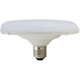 Лампа светодиодная Uniel для растений E27 230 В 16 Вт, 150 мм