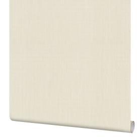 Обои флизелиновые Rasch Barbara Home Collection белые 0.53 м 527230