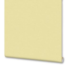 Обои флизелиновые A.S. Creation Björn жёлтые 0.53 м 353214