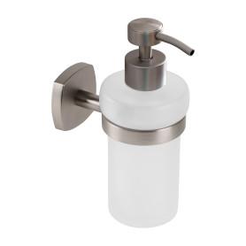 Дозатор подвесной для жидкого мыла Istad