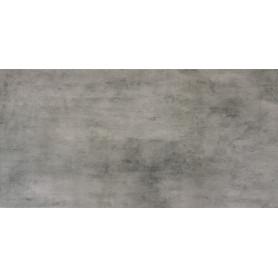 Плитка универсальная Kendal 30.7x60.7 см 1.49 м2 цвет графитовый