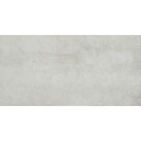 Плитка настенная Loft Grey 30х60 см 1.62 м² цвет светло-серый