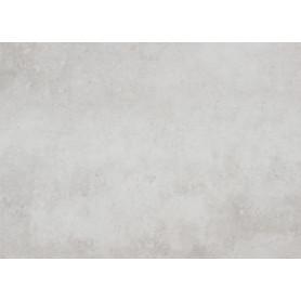 Плитка настенная Loft Grey 25х35 см 1.4 м² цвет светло-серый