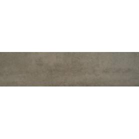 Керамогранит Loft 15х60 см 1.36 м² цвет серый