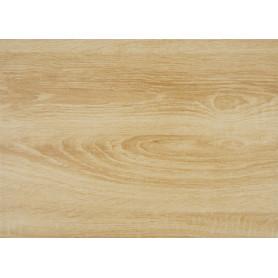 Плитка настенная Wood Natura 25х35 см 1.4 м² цвет бежевый