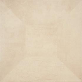 Плитка напольная Loft «Деко» 42x42 см 1.41 м2 цвет бежевый