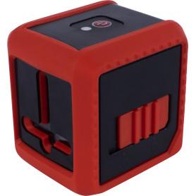 Лазерный нивелир Condtrol Smart 2D