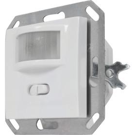 Датчик движения Duwi Lexman Victoria DDV-06, 1100 Вт, цвет белый, IP20