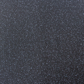 Столешница Блэк, 300х3.8х60 см, ЛДСП