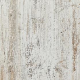 Столешница Брут, 300х3.8х60 см