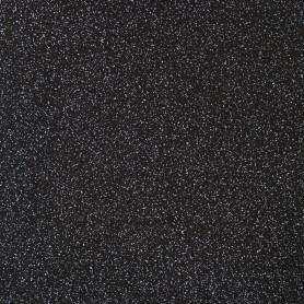 Стеновая панель «Блэк», 240х0.4х60 см, МДФ