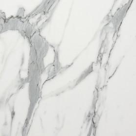 Стеновая панель «Маренго», 240х0.4х60 см, МДФ