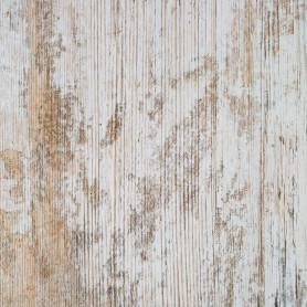 Стеновая панель «Брут», 240х0.4х60 см, МДФ