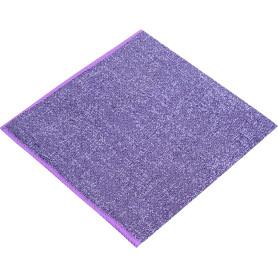 Салфетка для сильных загрязнений 35х35 см