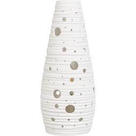 Декоративный светильник «Галактика»