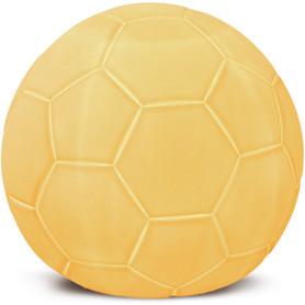 Декоративный светильник «Футбольный мяч»