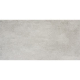 Плитка универсальная Kendal 30.7х60.7 см 1.49 м2 цвет серый