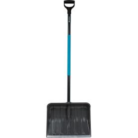 Лопата для уборки снега GARDENA Multistar ClassicLine 40 см