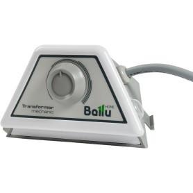 Блок управления Ballu Mechanic