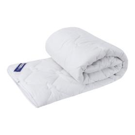 Одеяло, микрофибра, 140х205 см