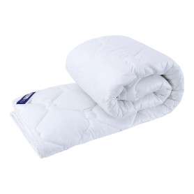 Одеяло, бамбук, 140х205 см