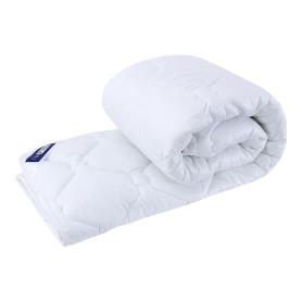 Одеяло, бамбук, 200х220 см