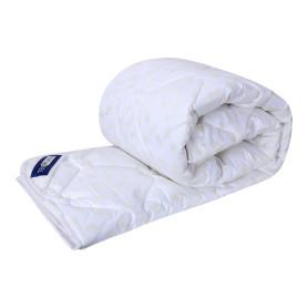 Одеяло, лебяжий пух, 200х220 см