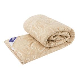 Одеяло, кашемир, 140х205 см
