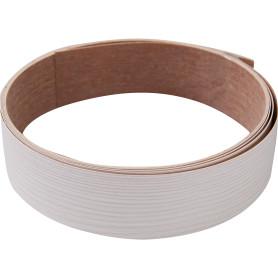 Кромка «Фрейм» для плинтуса, 240х3.2 см