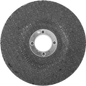 Абразивный круг по камню Metabo Flexiamant Super, D115