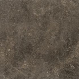 Керамогранит «Червиния» 45x45 см 1.215 м² цвет коричневый