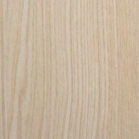 Деталь мебельная 600x300x16 мм ЛДСП, акация светлая, кромка со всех сторон