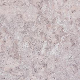 Столешница Ньюпорт, 240х3.8х60 см, ЛДСП, цвет бежевый