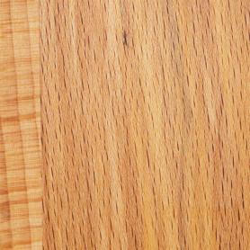 Столешница, 240х3.8х60 см, цвет бук