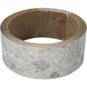 Кромка «Ньюпорт» для плинтуса, 300х3.2 см