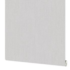 Обои флизелиновые Erismann Orient серые 1.06 м 5110-10