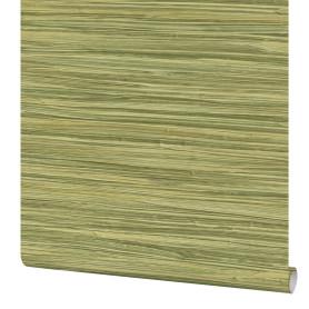 Обои «Тростник» RA 478730, на флизелиновой основе, цвет зелёный, 0.53х10 м