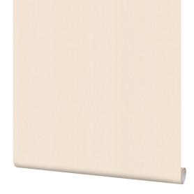 Обои флизелиновые Палитра Vabba бежевые 1.06 м PL71133-22