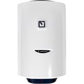 Электроводонагреватель накопительный Ariston BLU1 R ABS 30 V SLIM 2K вертикальный, 30 л, эмаль
