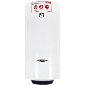 Электроводонагреватель накопительный Ariston BLU1 R ABS 50 V SLIM 2K вертикальный, 50 л, эмаль