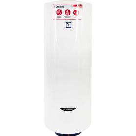 Электроводонагреватель накопительный Ariston BLU1 R ABS 65 V SLIM 2K вертикальный, 65 л, эмаль