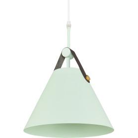 Подвесной светильник L1157-1 Decize Green 1хЕ27х40W