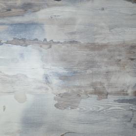 Столешница Берлин, 240х4х60 см, ЛДСП/пластик