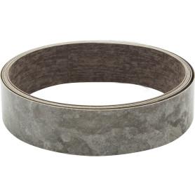 Кромка для плинтуса «Рашчер», 240х3.2 см