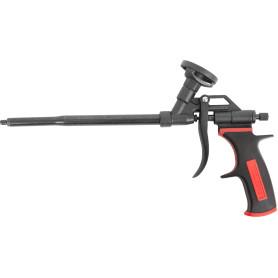 Пистолет для монтажной пены с тефлоновым покрытием