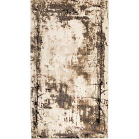 Ковёр «Квест» 81302-55, 1.6х2.3 м
