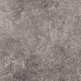 Столешница Вулкано, 240х1.6х60 см, HPL-пластик