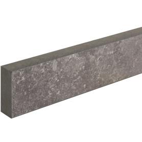 Комплект плинтусов «Вулкано №2», 120х60х60 см