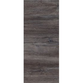 Дверь для шкафа Delinia «Сосна лофт» 30x70 см, ЛДСП, цвет чёрный