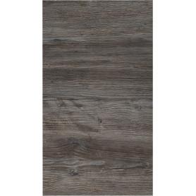 Дверь для шкафа Delinia «Сосна лофт» 40x70 см, ЛДСП, цвет чёрный